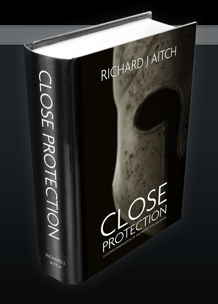 Closer Protection